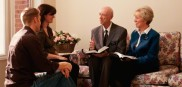 Missionaries-Seniors