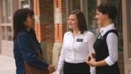 Missionaries-Sisters