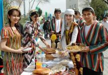 Navruz-feast-in-Uzbekistan