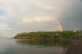 ocean-double-rainbow