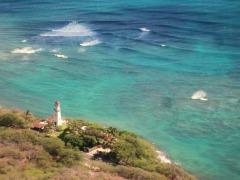 ocean-lighthouse
