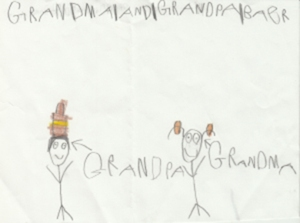 grandma-grandpa