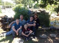 family-restores-garden