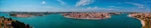 Brindisi Panorama