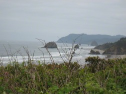 oceans-oregon-coast