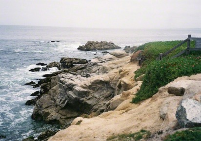 oceans-pacific-grove