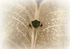 ctr-ring-with-bible